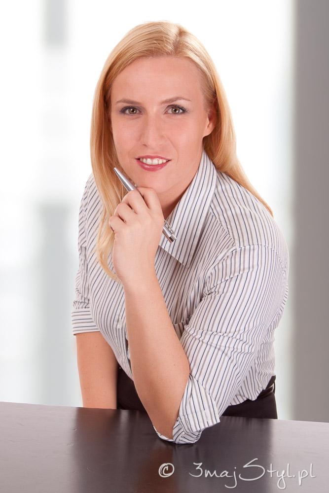 035_sesja_biznesowa